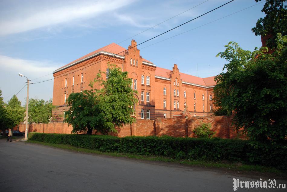 тиктокера калининград город озерск памятники смотреть фото ширину, высоту рисунка