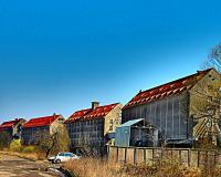 Элеватор в черняховске фото заринского элеватора