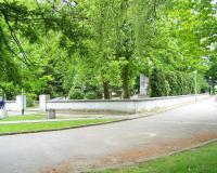 Май 2008
